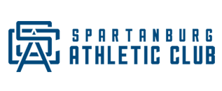 Spartanburg Athletic Club