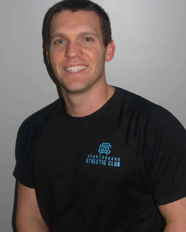Jason Worthy